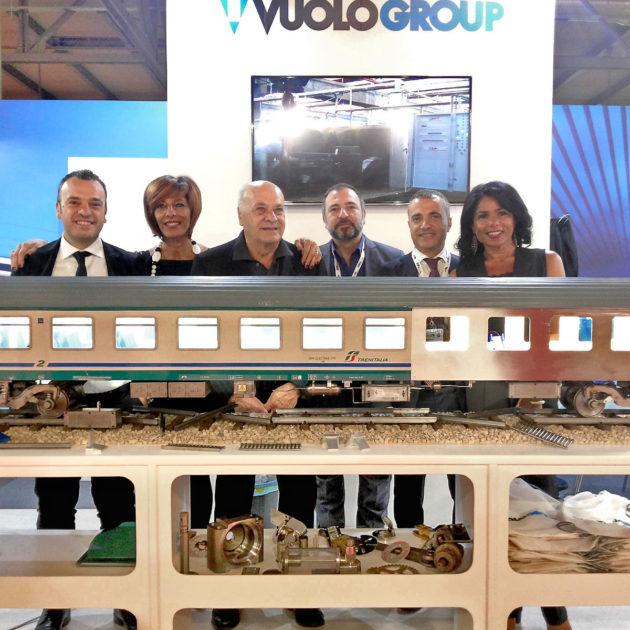 azienda-vuolo-group