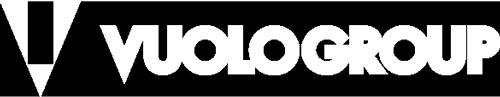 Vuolo Group