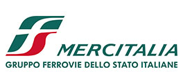 mercitalia