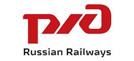 russian-railways