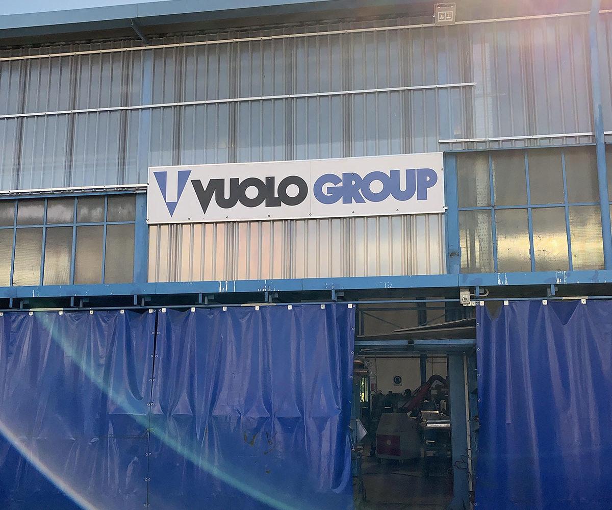 vuolo-group-1