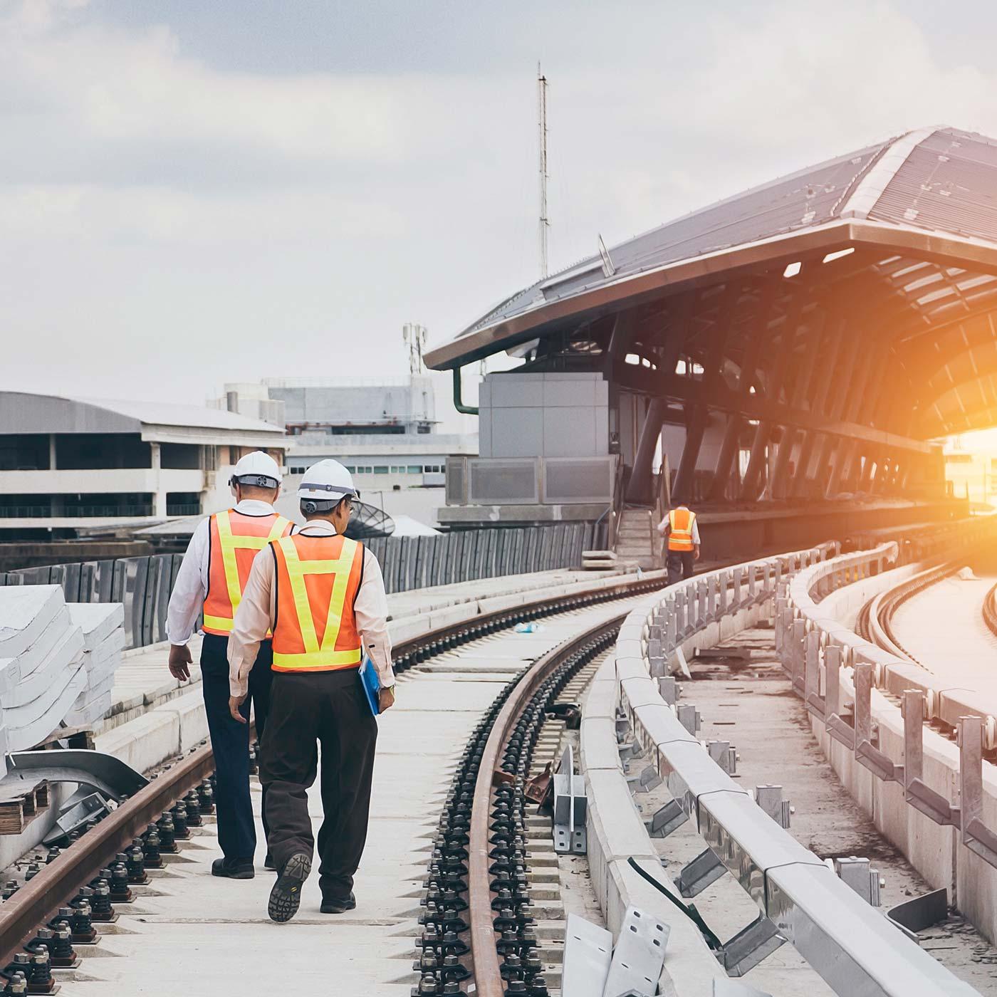 vuolo-group-train-manufacturers-railway-maintenance-operations_1