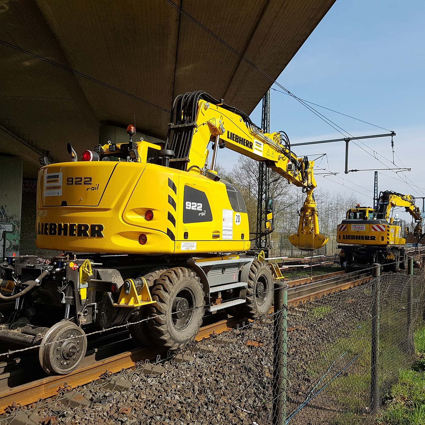 vuolo-group-train-manufacturers-railway-mechanical-processing-operations_1